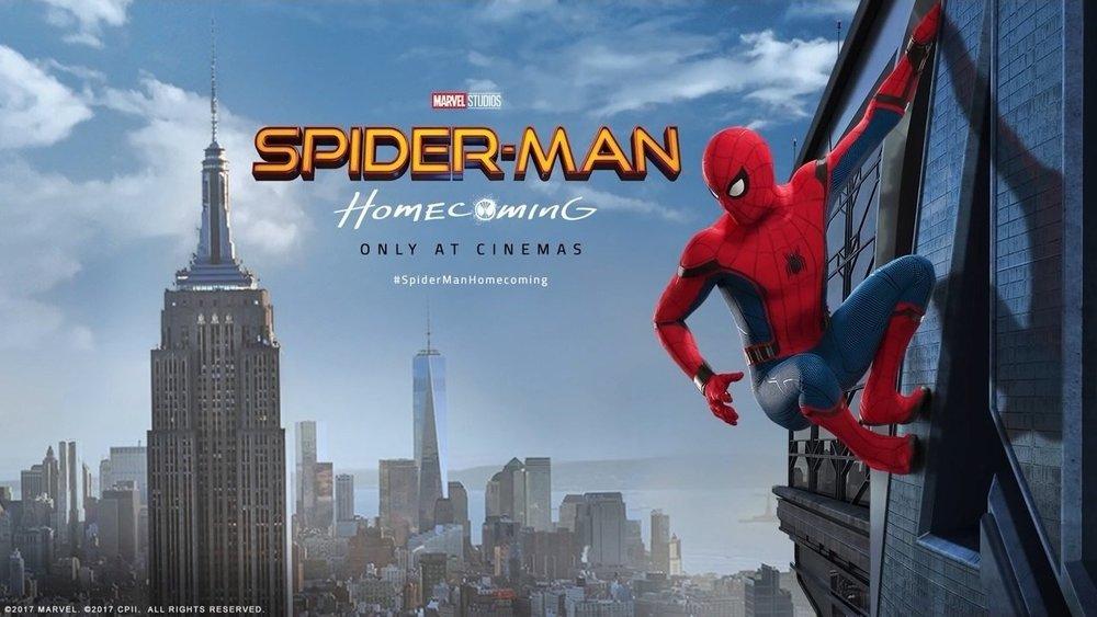 13133-spider-man-homecoming-international-trailer-2.jpg