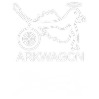 ARK_LogoWreflection200.png