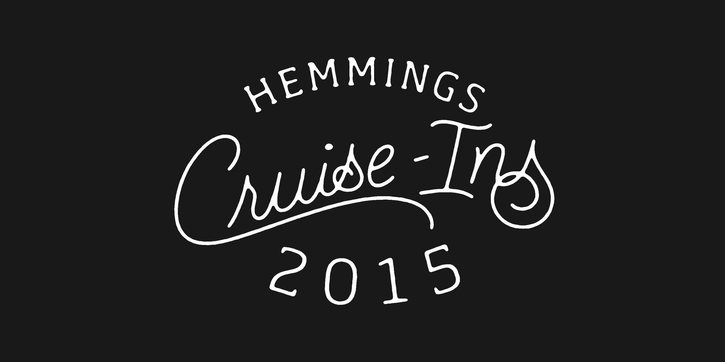 Hemmings Motor News — The Studio of Zach Higgins