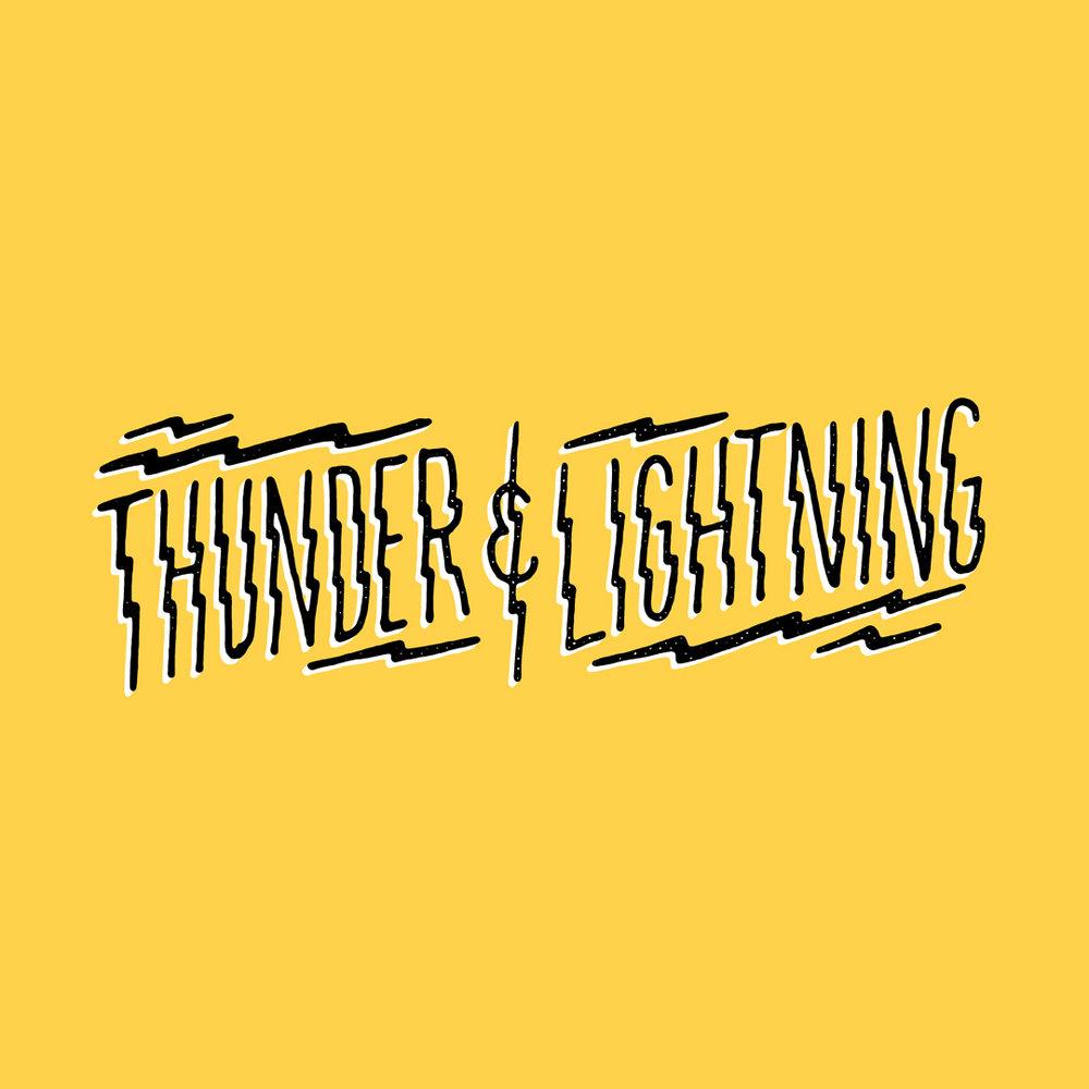 ThunderLightning.jpg