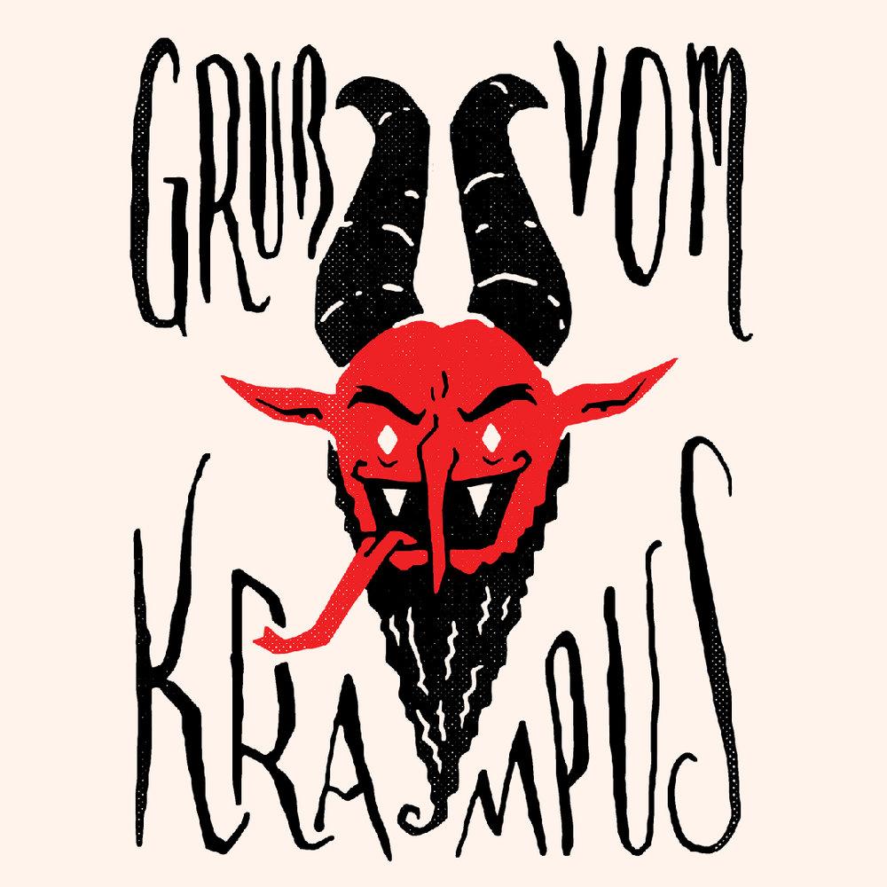 Krampus2016.jpg