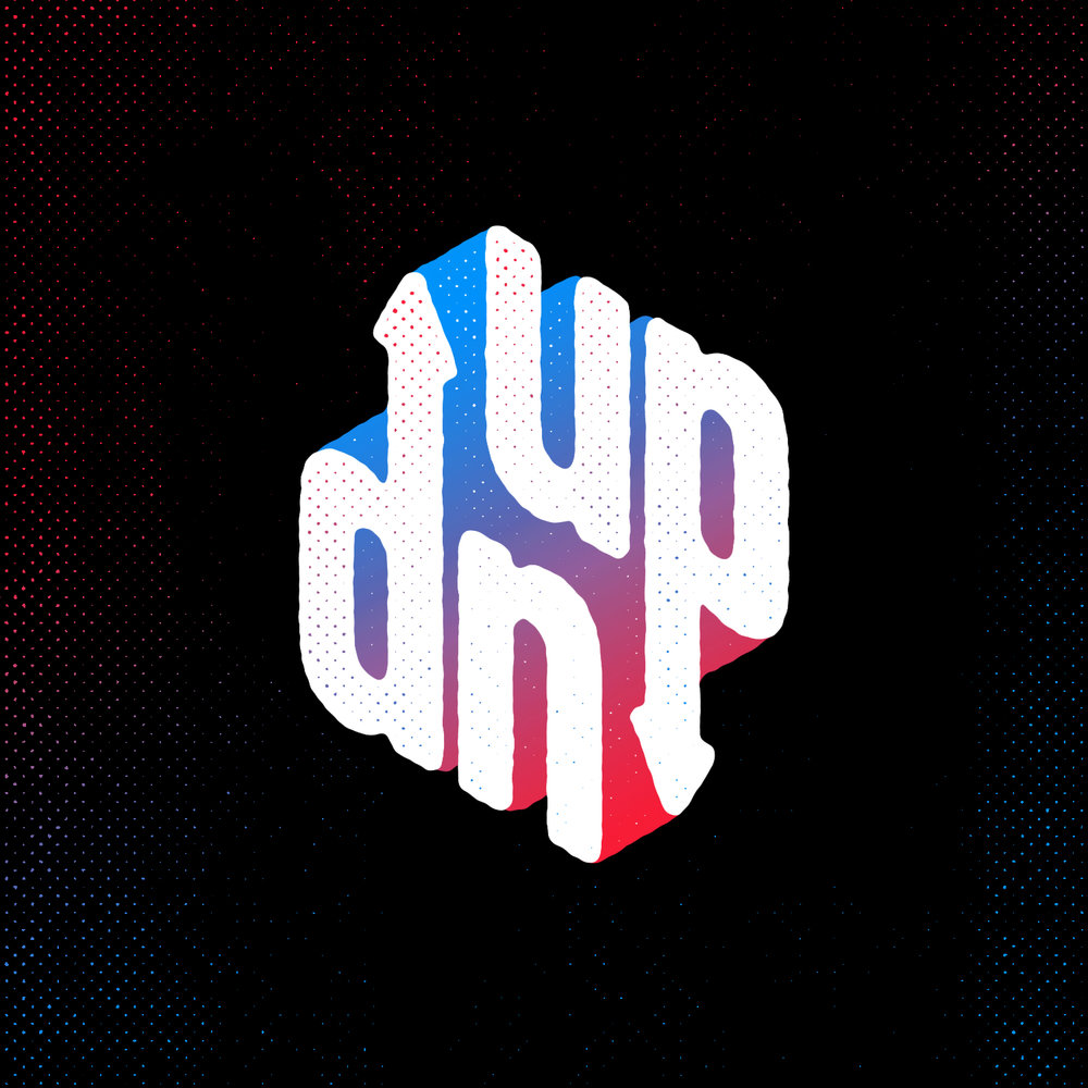 DNUP.jpg