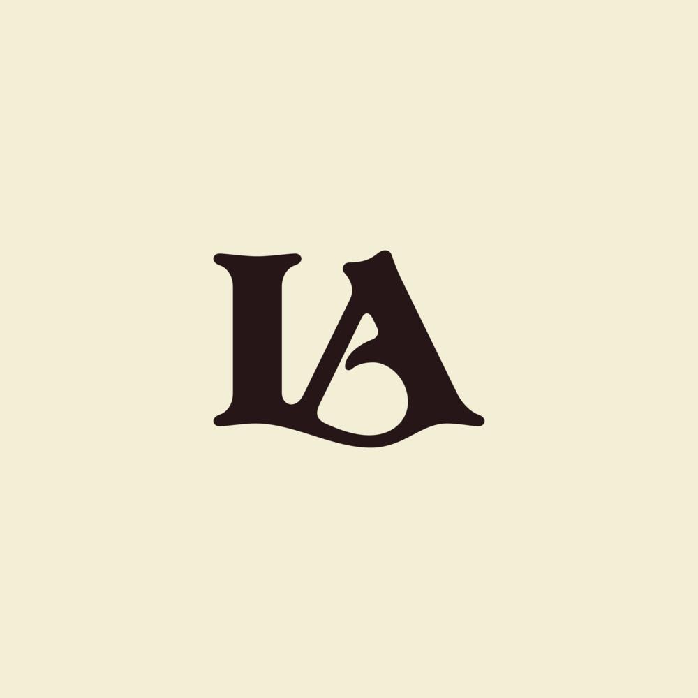 LA-01.png