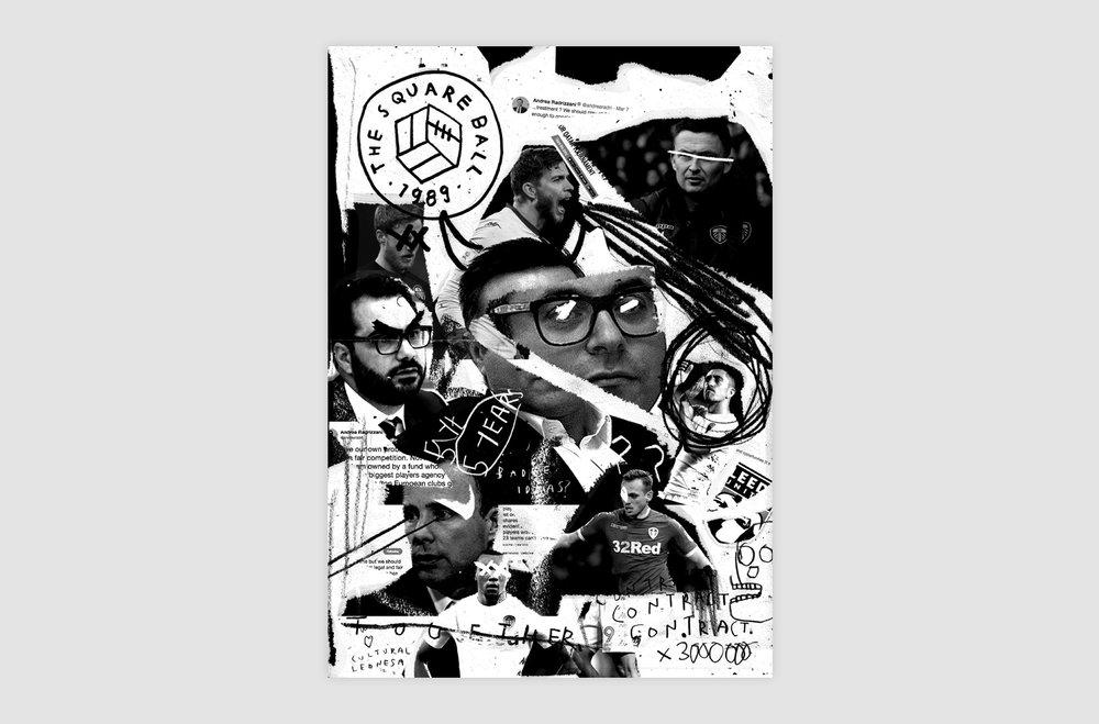 2018-cover3.jpg