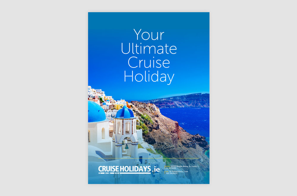 cruise-brochure-0.jpg