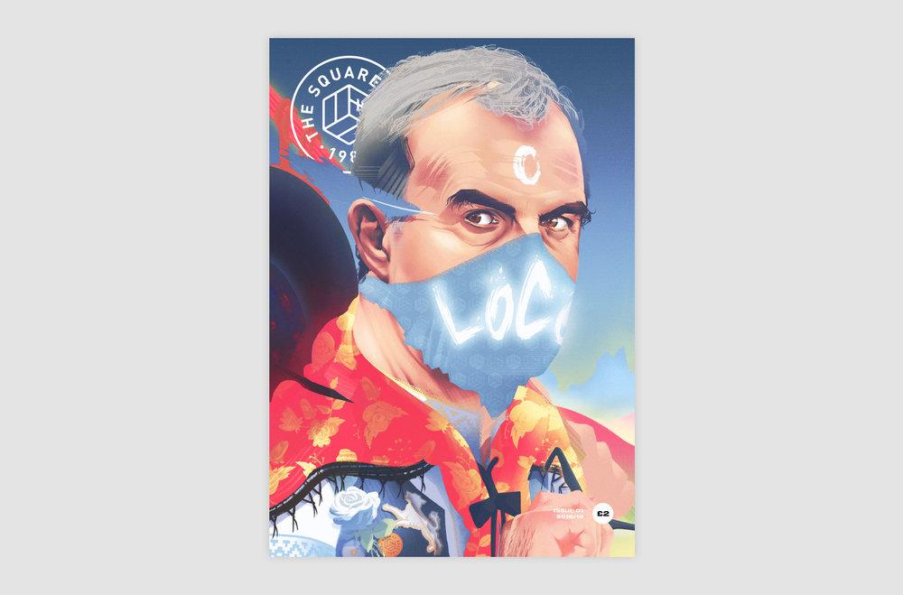2019-cover-1.jpg