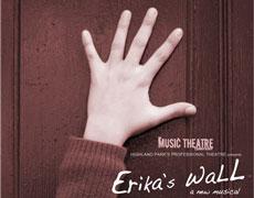 Erika's Wall