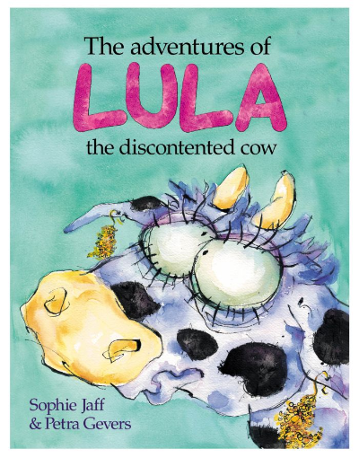 lula_cover_resized.jpg