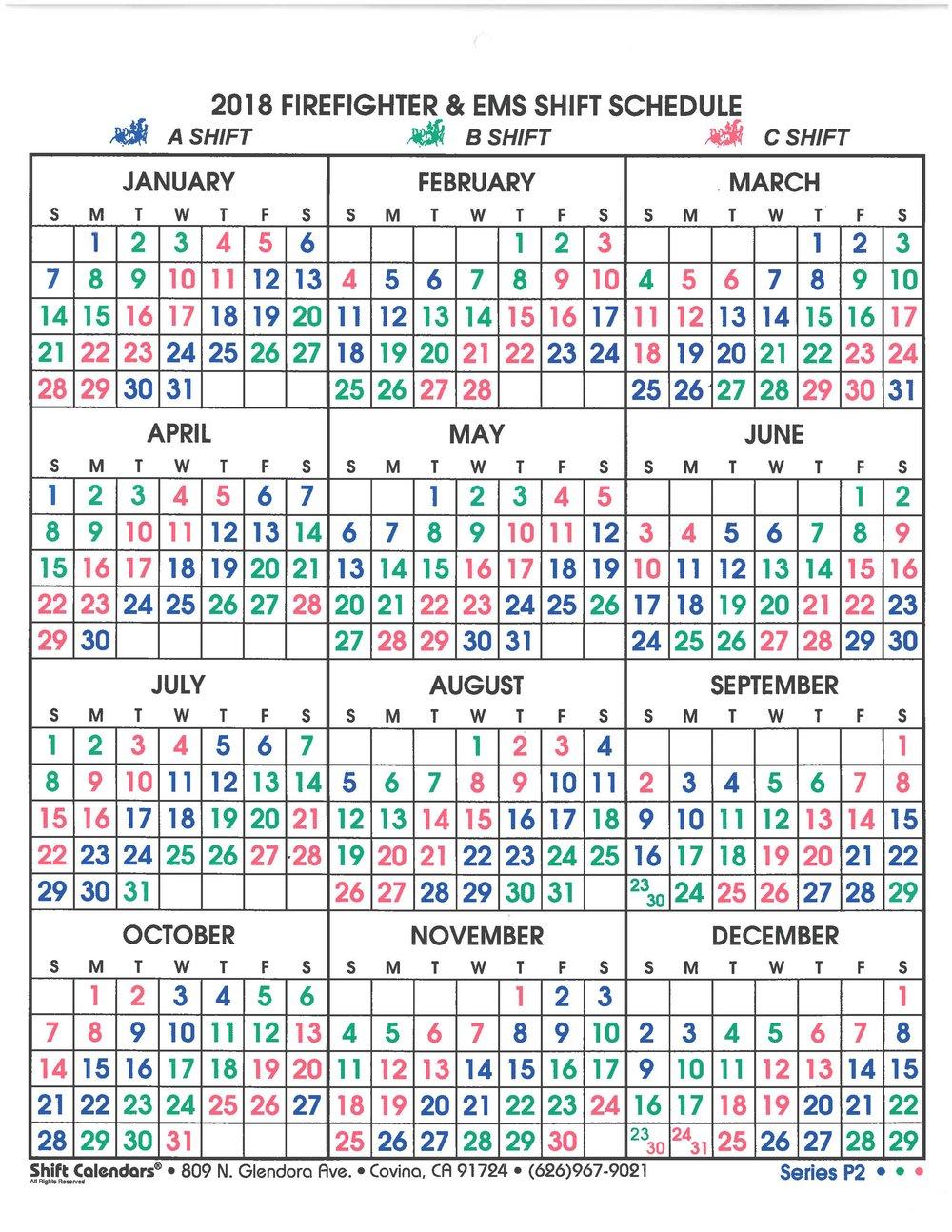2018 shift calendar.jpg