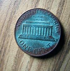 green-penny.jpg