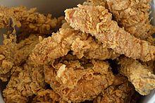 220px-KFC_-_Pressure-fried_Chicken_-_Kolkata_2013-02-08_4439.JPG