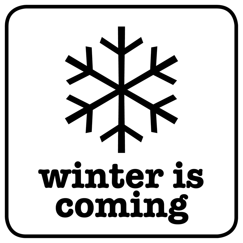 ftdm icons winter is coming.jpg
