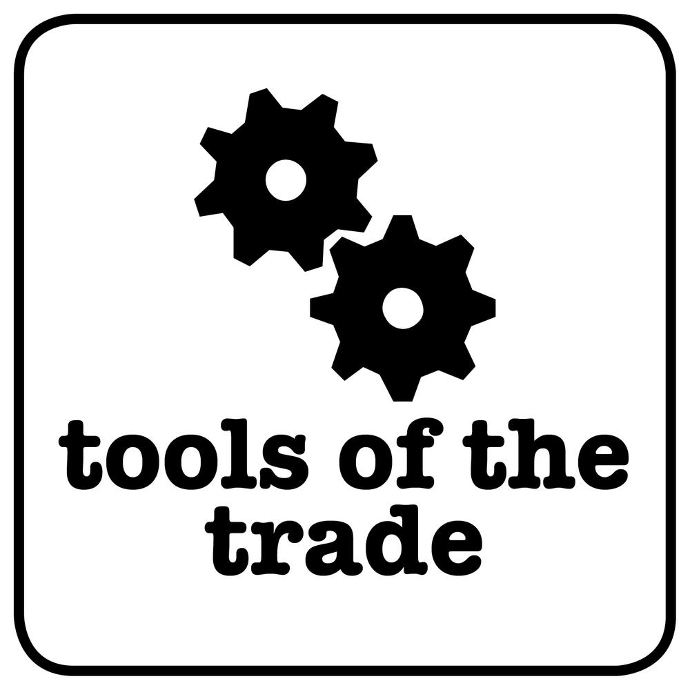 ftdm icons tools.jpg
