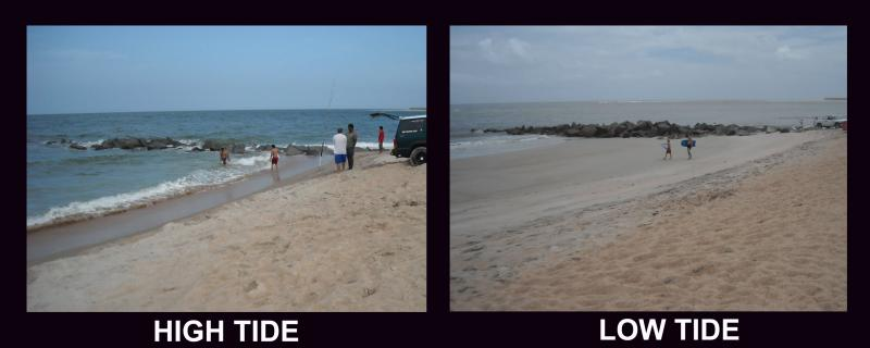 HIGH_LOW_TIDE.350122338_std.jpg