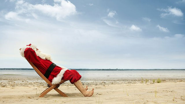 Photo Credit to SNAP Assembly: http://thesnapassembly.com/icon/happy-holidays-from-summer-santa