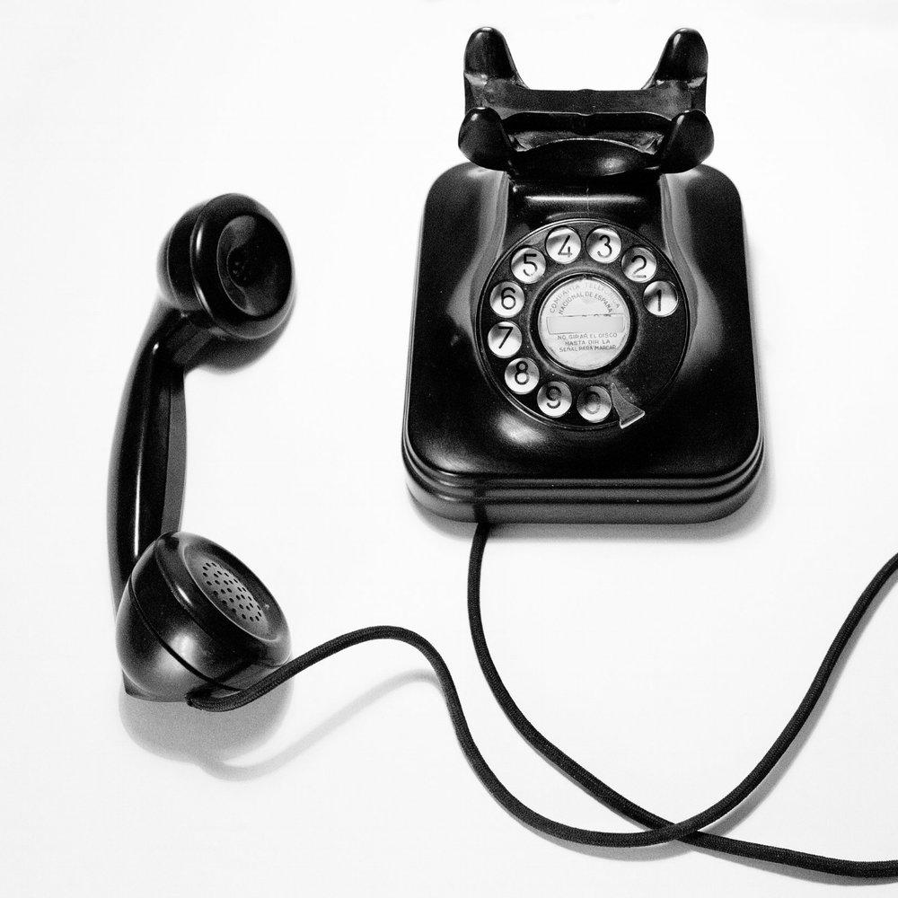 telephone-divorce-consultation