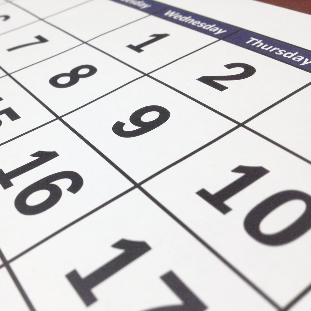 schedule-divorce-attorney-meeting.jpg