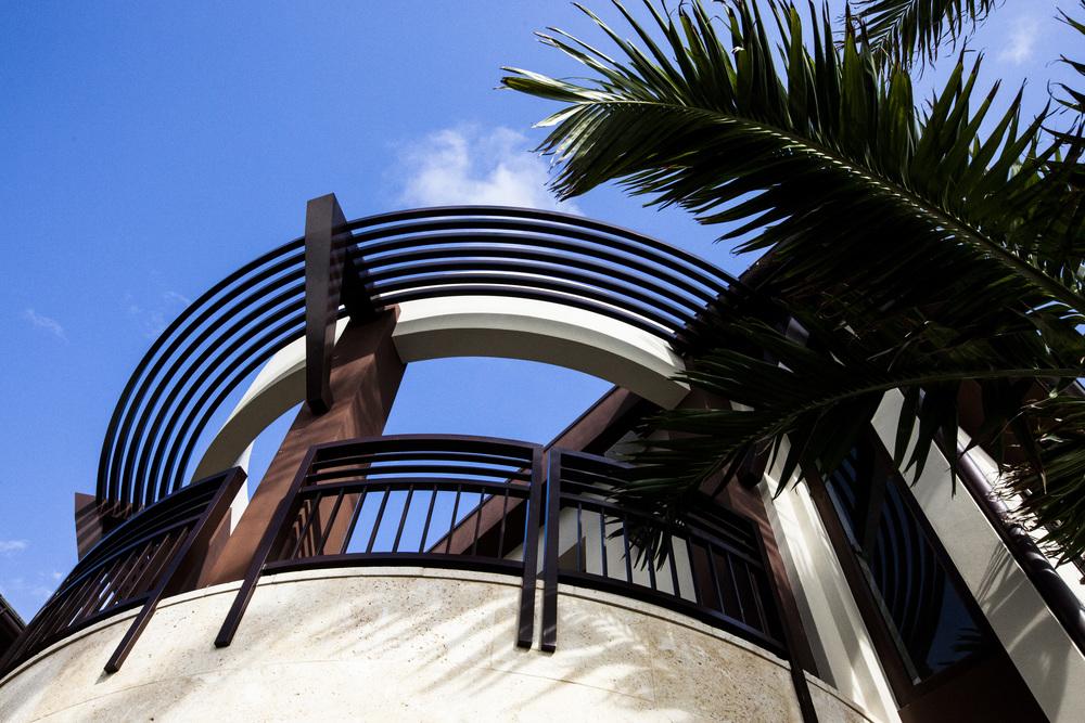 balcony_detail_1.jpg
