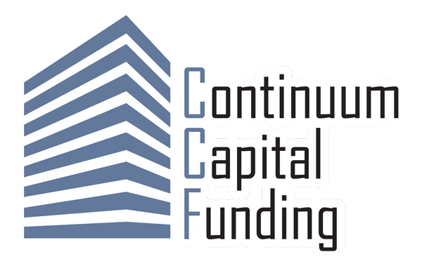 Continuum Capital Funding
