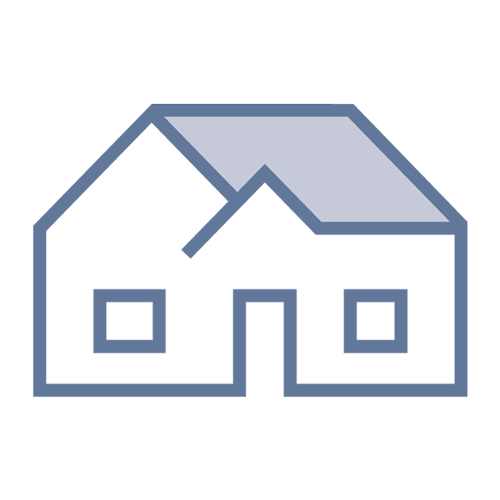 Single Family Residences (SFRs) -