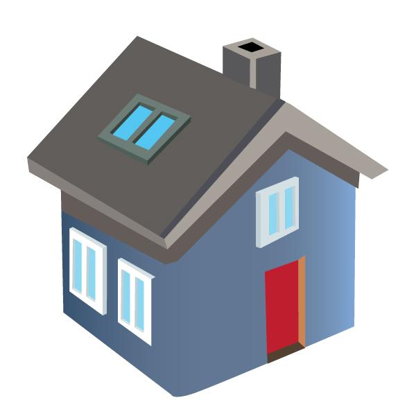 HOUSE---LEVEL-3.jpg