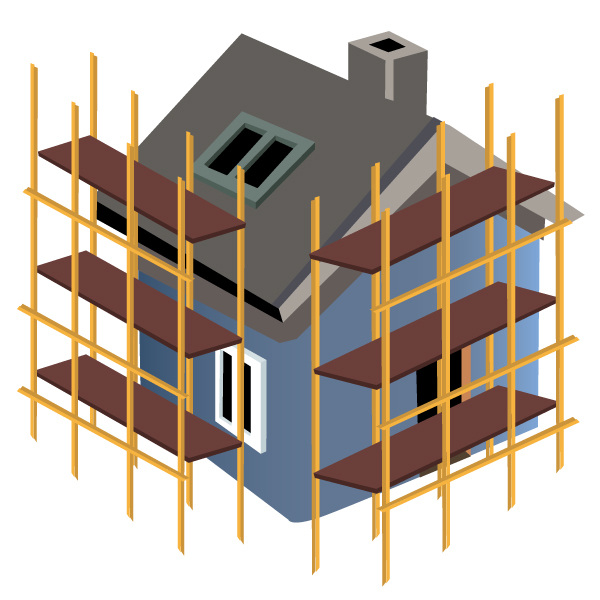 HOUSE---LEVEL-2.jpg