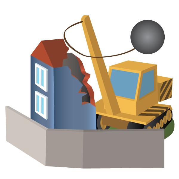 HOUSE---LEVEL-1.jpg