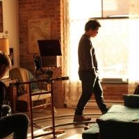CINEMATOGRAPHER & EDITOR