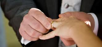wedding ring exchange.jpg