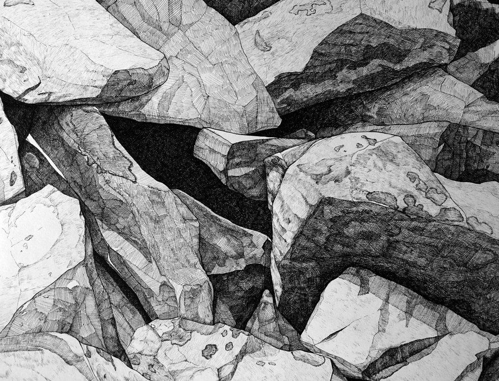 Rocks_Detail_Liang.jpg