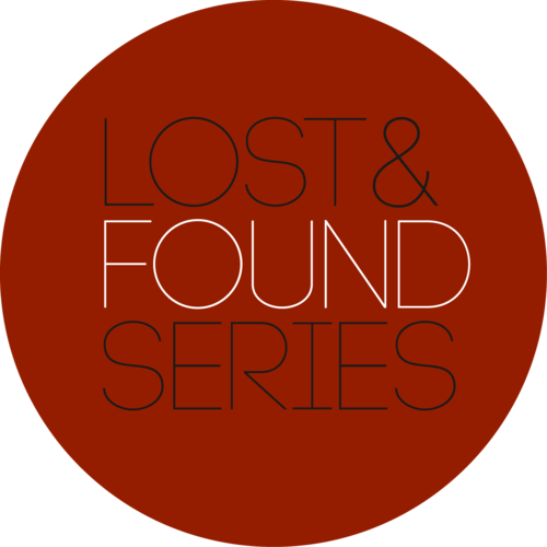Lost and Found Series