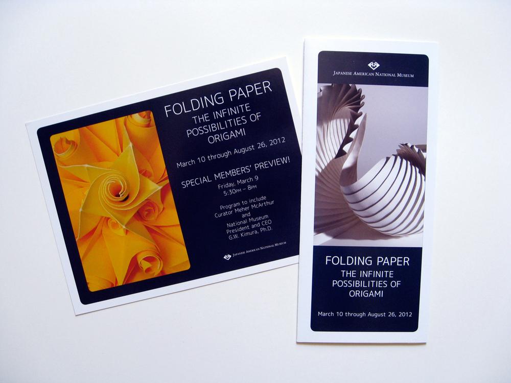 foldingpaper01_alt.jpg