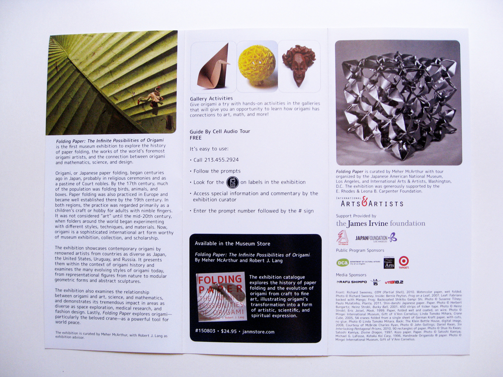 foldingpaper02.jpg