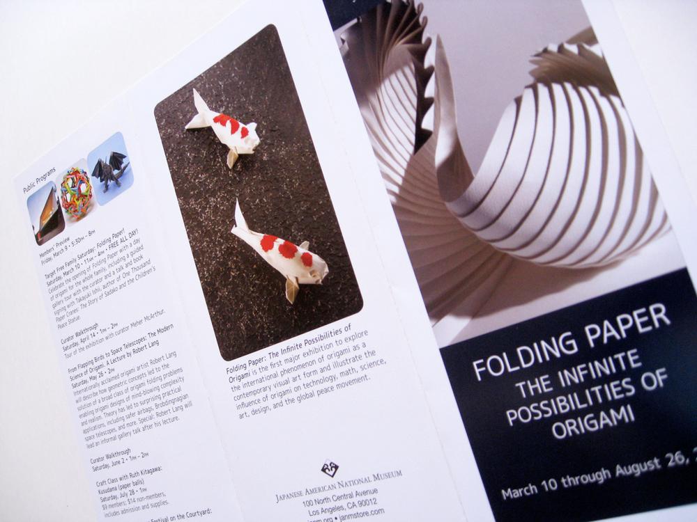 foldingpaper05.jpg