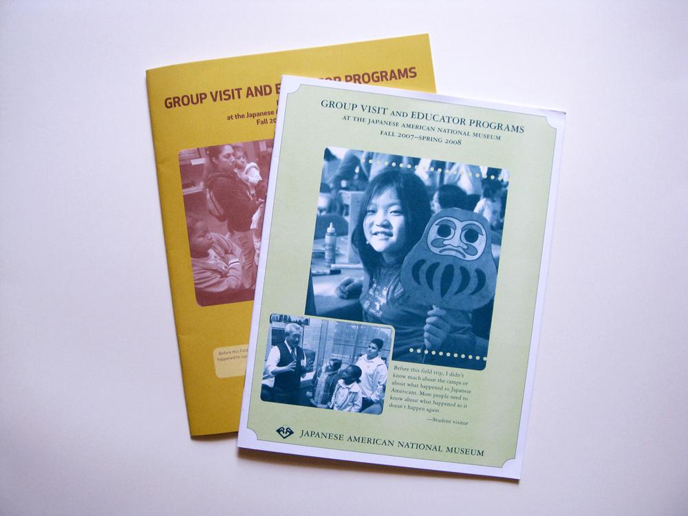 edbooklet01.jpg