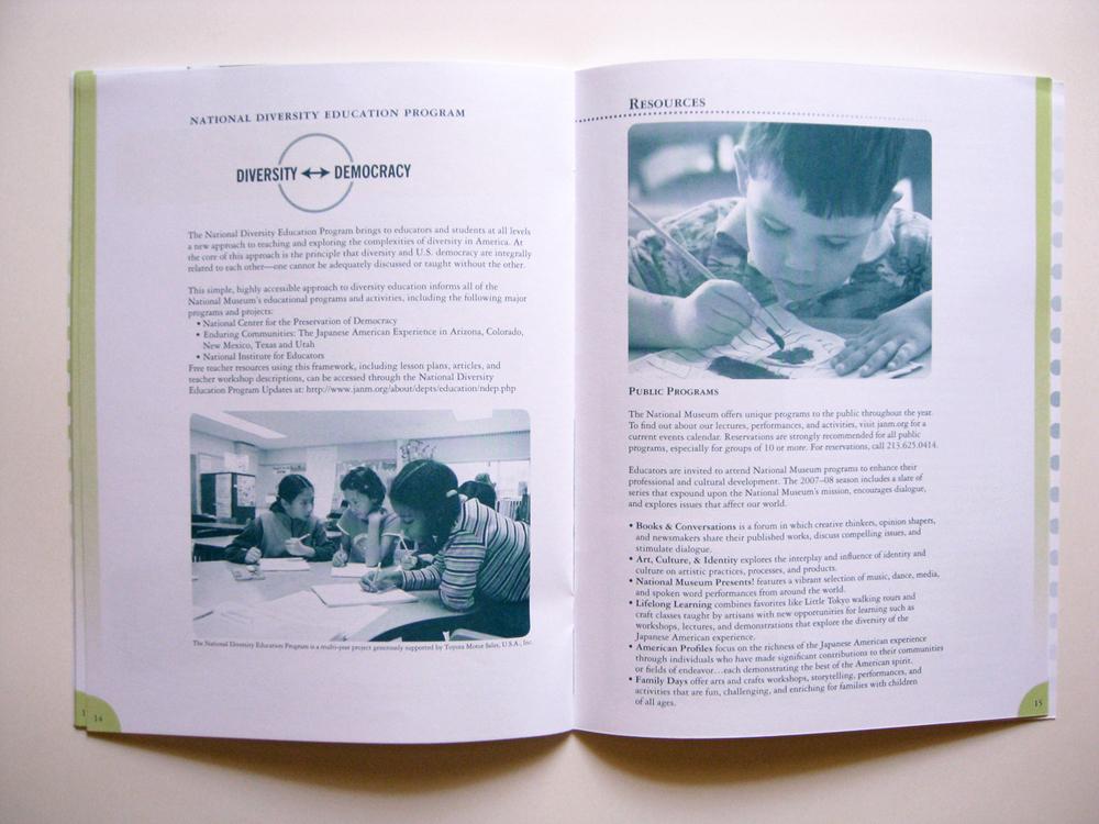 edbooklet02.jpg