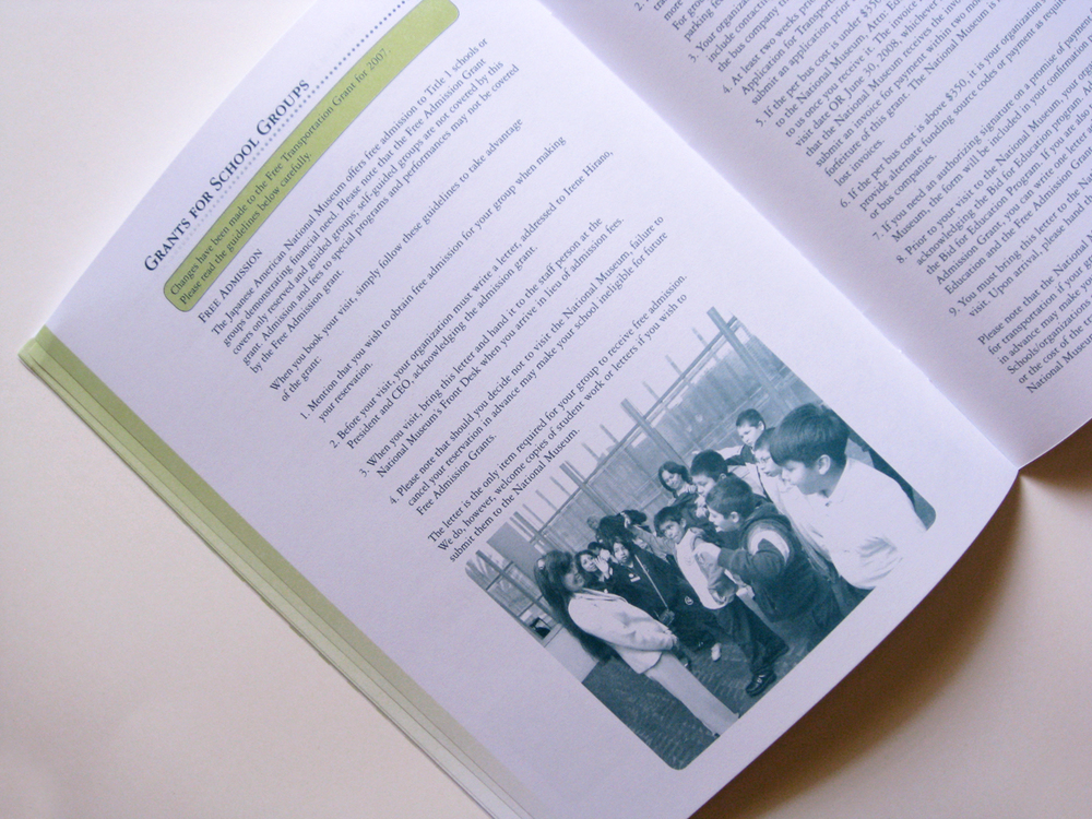 edbooklet04.jpg