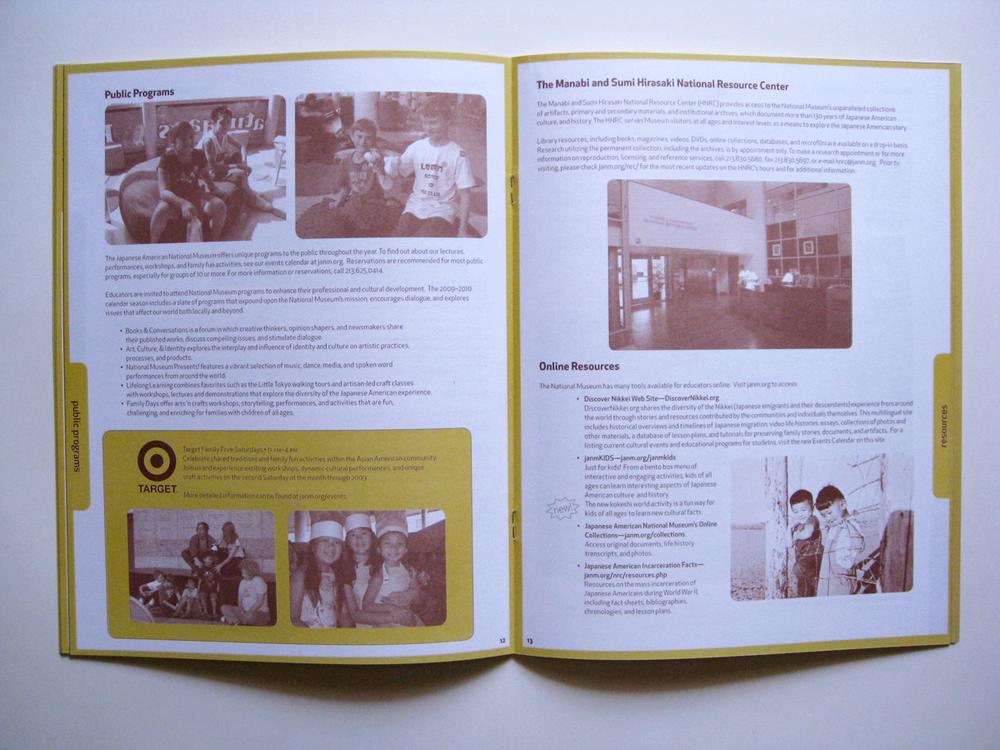 edbooklet09.jpg