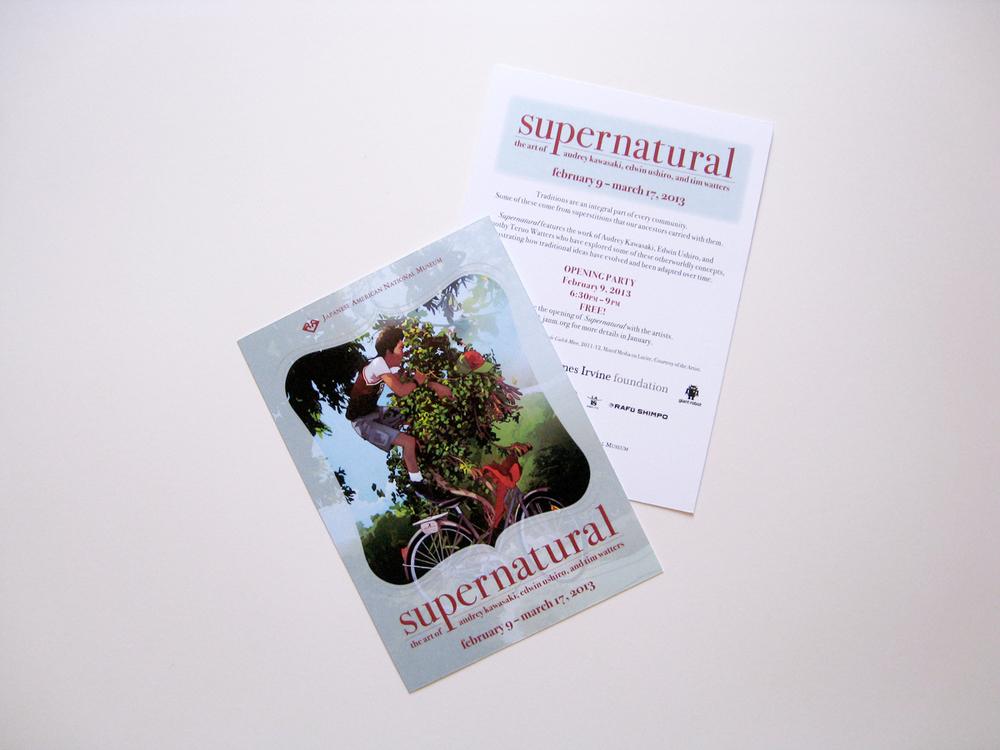 supernatural03.jpg