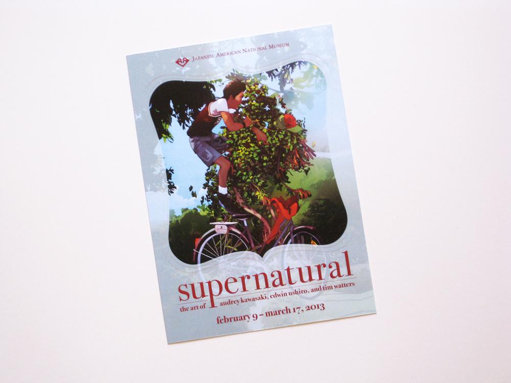 supernatural06.jpg