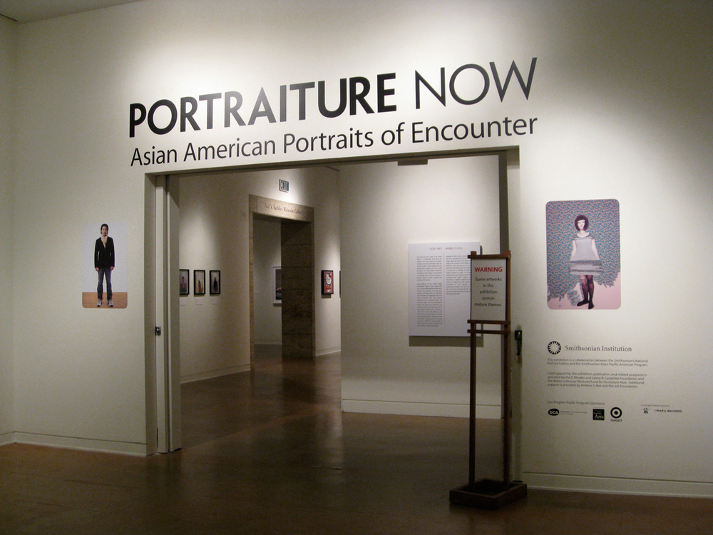 portraiturenow05.jpg