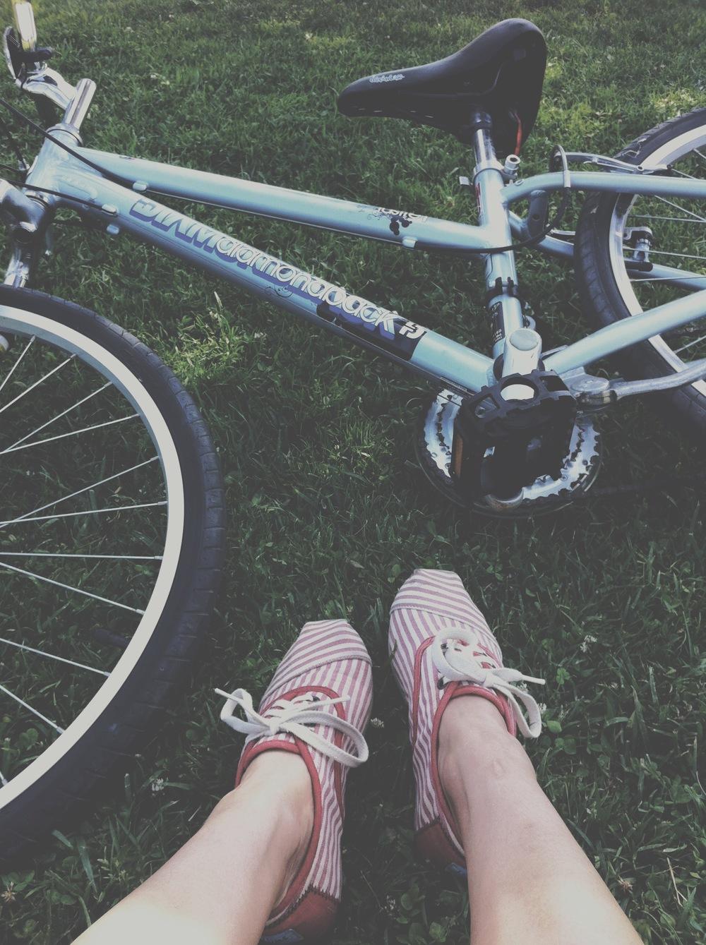 cycling_break.JPG