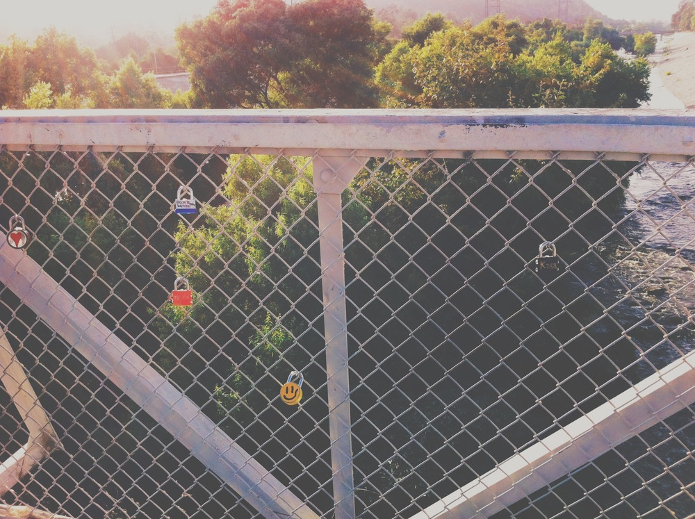 lariver_bridge_locks.JPG