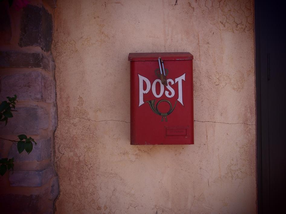 post.jpg