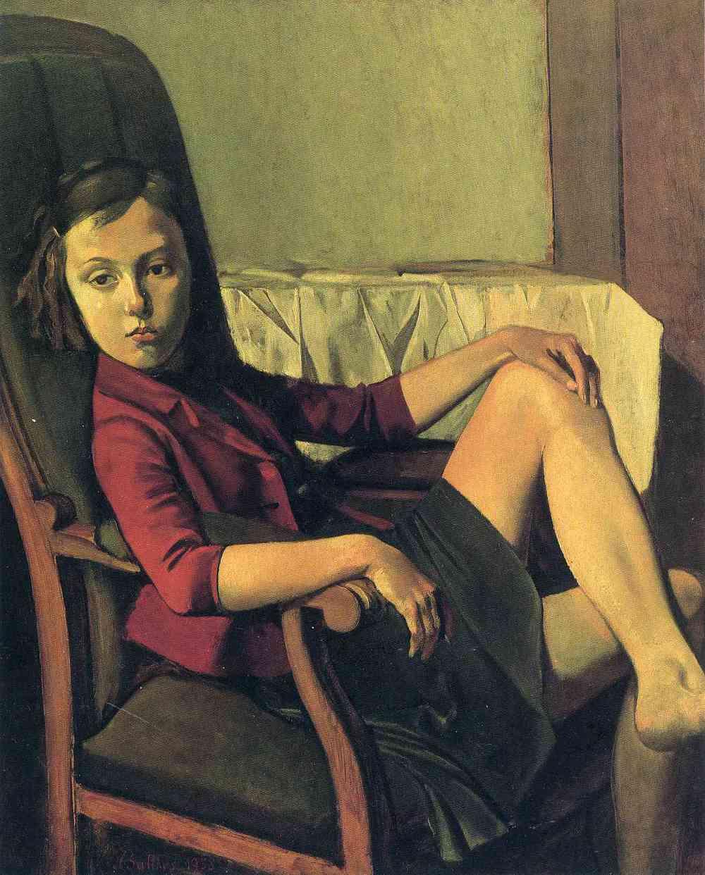 thérèse-1938.jpg