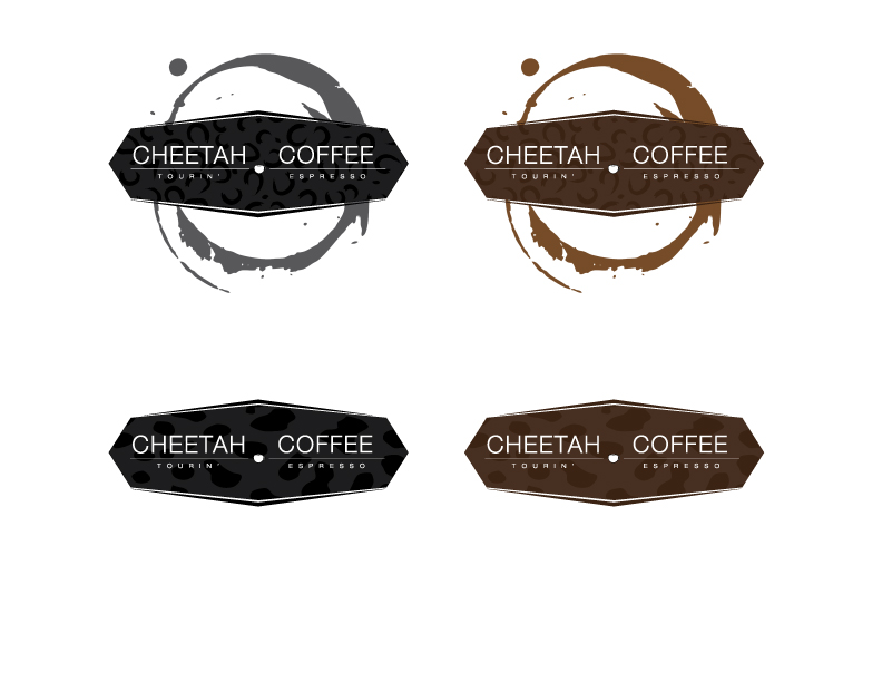 CHEETAH-COFFEE-LOGOS-FINAL.jpg