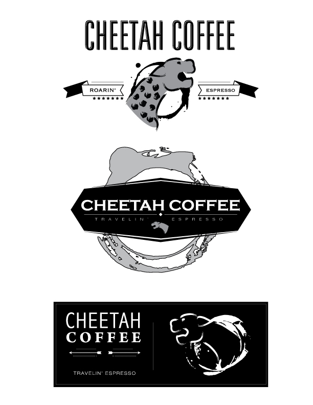 CHEETAH-COFFEE-LOGOS.jpg