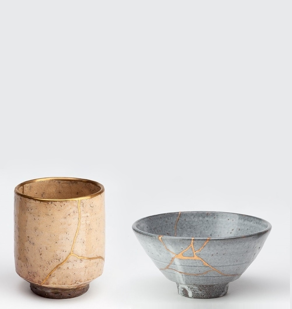 japanese-pottery-kintsukuroi.jpg