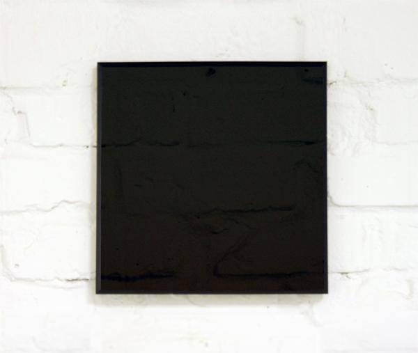 32_final-black-web2.jpg