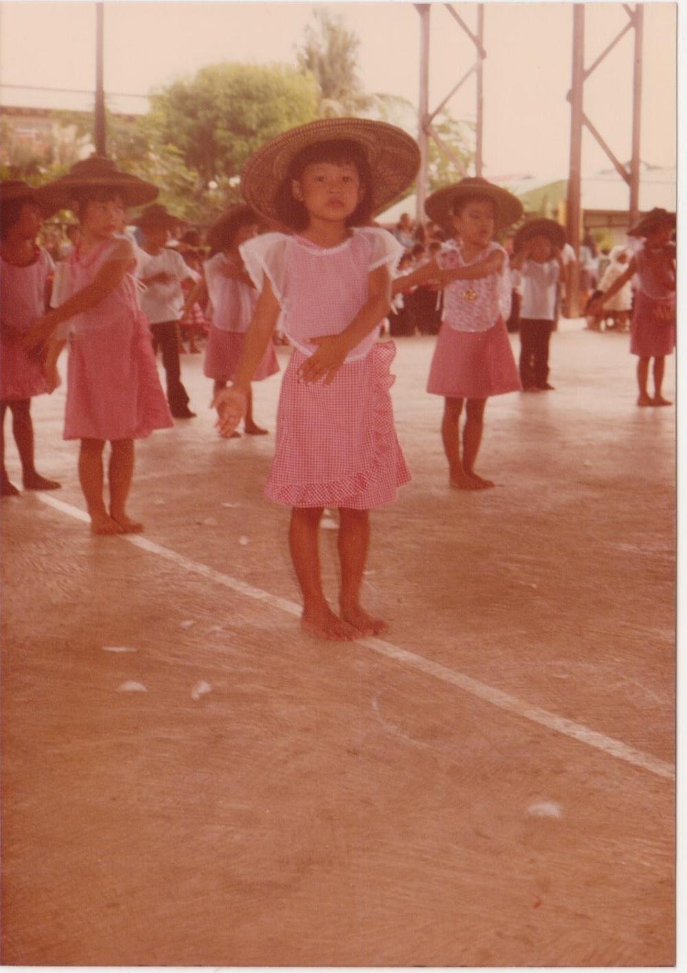 cebu dance 01.jpg